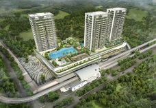 Hillion Residences_main_300dpi