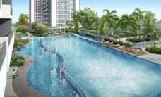 Hillion Residences_pool_300dpi (228 x138)